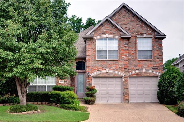 Loans near  Toftrees Dr, Arlington TX