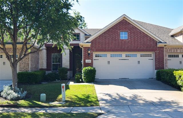 10008 Sedgewick Ave, Plano, TX