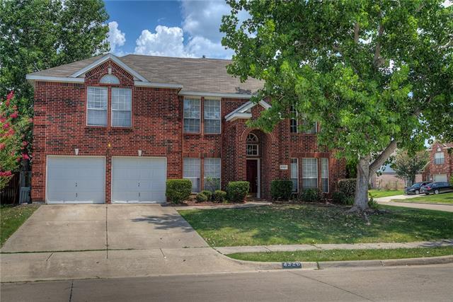 Loans near  Linda Kay Ln, Grand Prairie TX