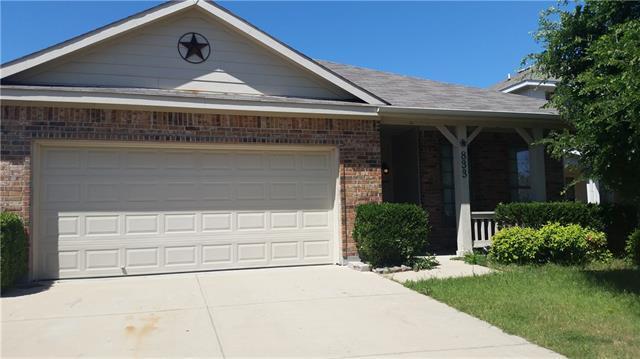 Loans near  Kentucky Derby Ln, Fort Worth TX