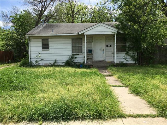 Loans near  Ash St, Grand Prairie TX
