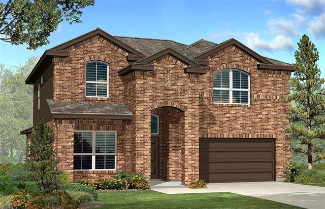 Loans near  Rabbit Brush Ln, Fort Worth TX