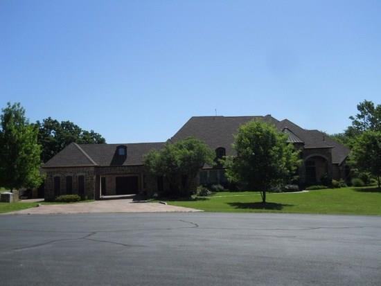 Loans near  La Cantera Ct, Fort Worth TX