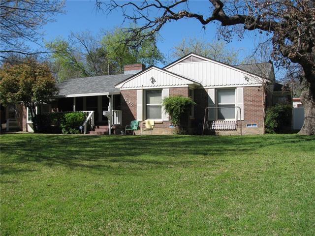 1605 W 7th St, Irving, TX