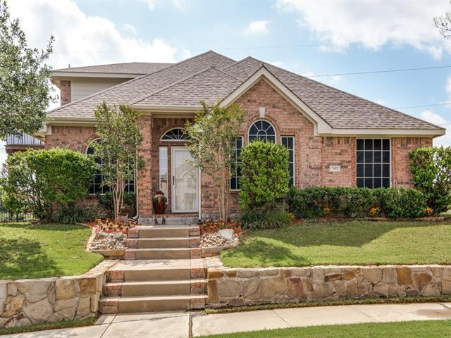 Loans near  Bay Valley Dr, Garland TX