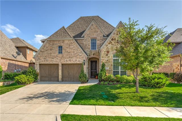 Loans near  Guadalupe Dr, Irving TX
