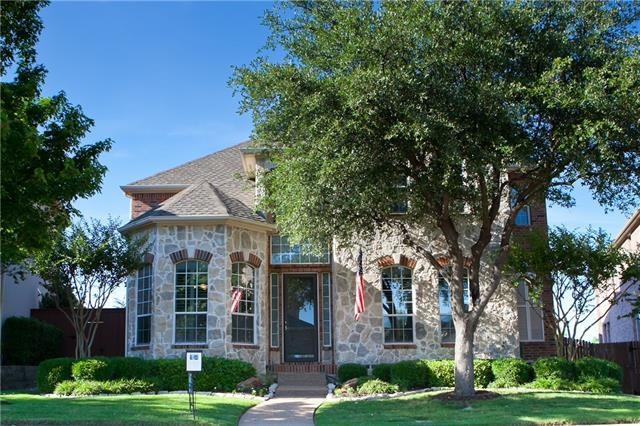 Loans near  University Park Ln, Irving TX