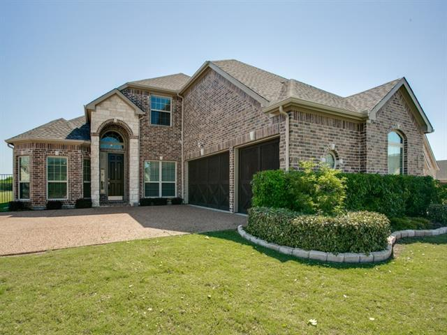 Loans near  Eagle Narrows Dr, Fort Worth TX