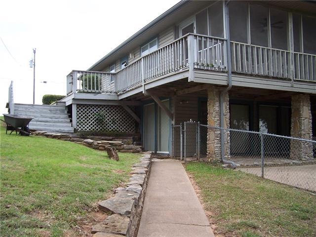 2004 Long Creek Ct, Granbury, TX