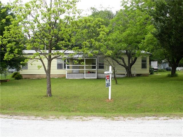 4307 Green Acres Cir, Arlington, TX