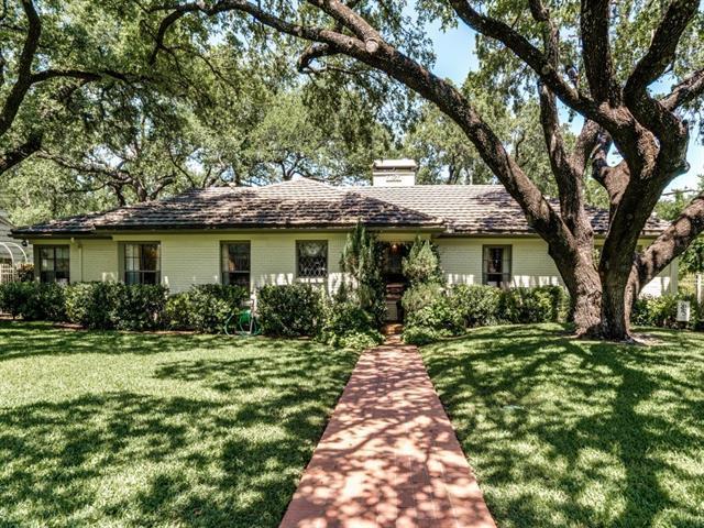 Loans near  Ridgehaven Rd, Fort Worth TX