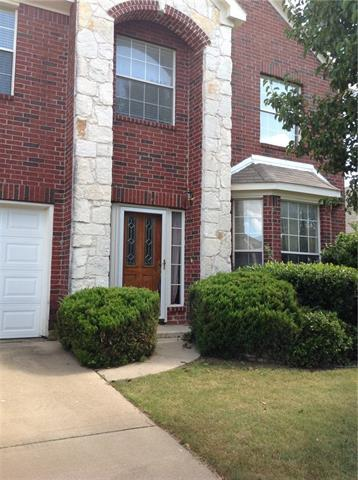 Loans near  Lodestone Ln, Fort Worth TX
