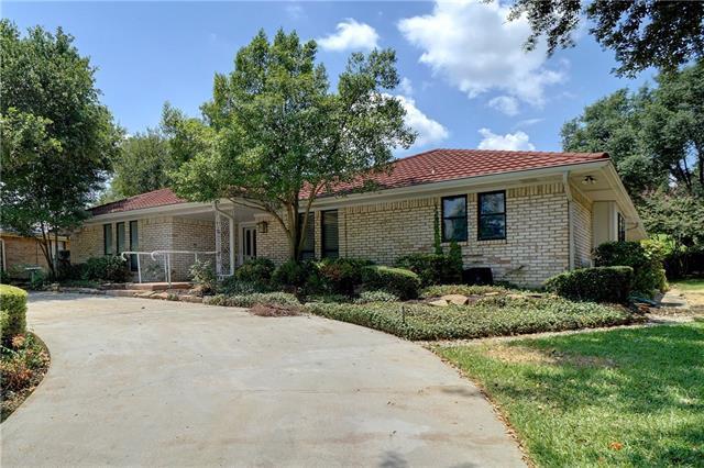 Loans near  Rochelle Rd, Irving TX