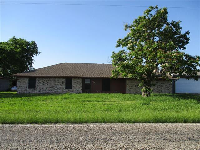 1840 Fm 1569 Greenville, TX 75401