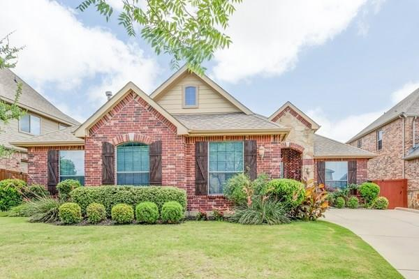 Loans near  Birdville Way, Fort Worth TX