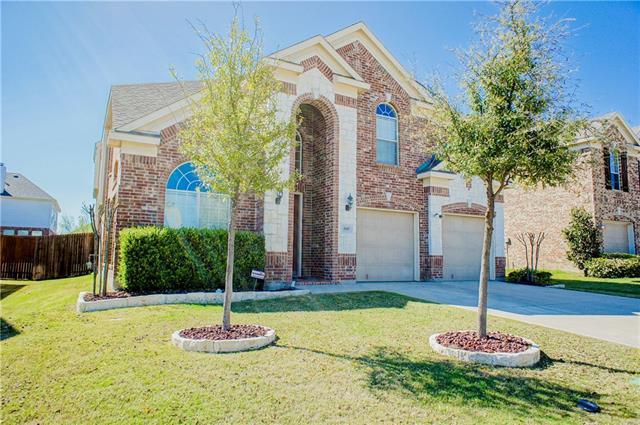 Loans near  Clydesdale Dr, Grand Prairie TX