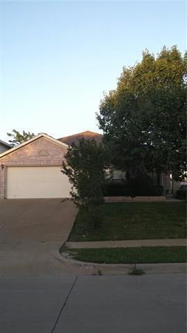 Loans near  Prairie Ln, Grand Prairie TX