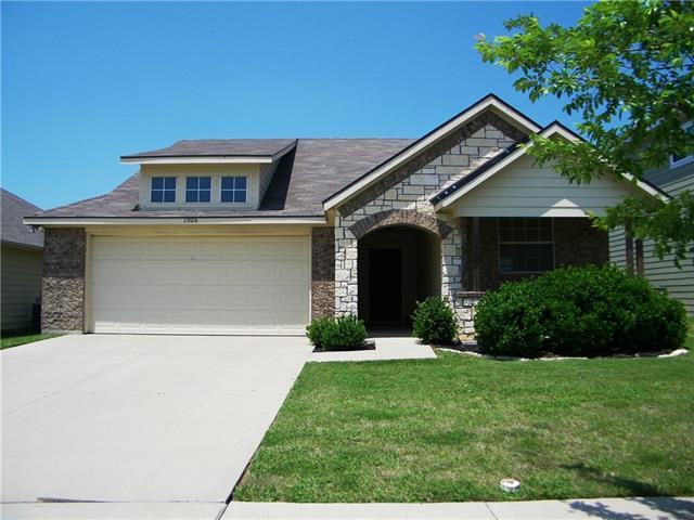 2904 Englefield Grn, Denton, TX