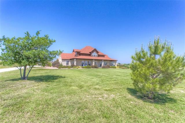 137 Meadow Hill Rd, Fort Worth, TX