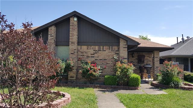 12906 Chandler Dr, Dallas, TX