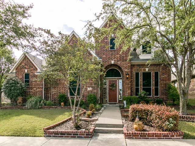 Loans near  Horizon Dr, Garland TX