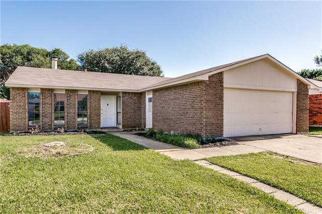 Loans near  Bigleaf Ln, Fort Worth TX