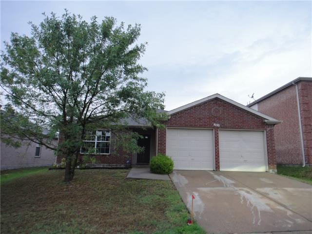 103 Waterford Dr, Wylie, TX