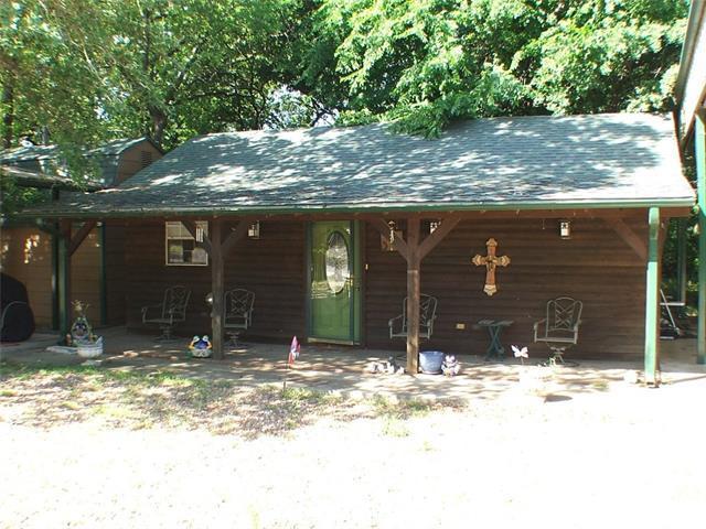7022 Deer Hollow Ct, Granbury, TX