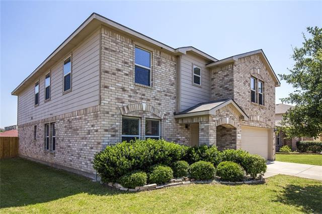 Loans near  Estrella Ct, Fort Worth TX