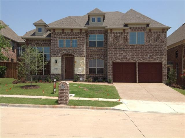 Loans near  Mateo Trl, Irving TX