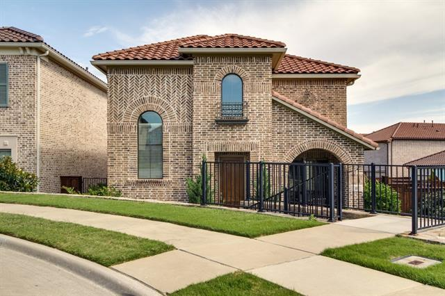 Loans near  Concho Dr, Irving TX