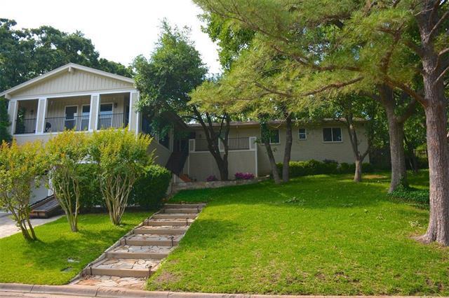Loans near  Chinquapin Oak Ln, Arlington TX