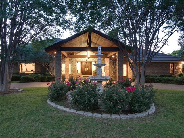 Loans near  Steeplechase Dr, Irving TX