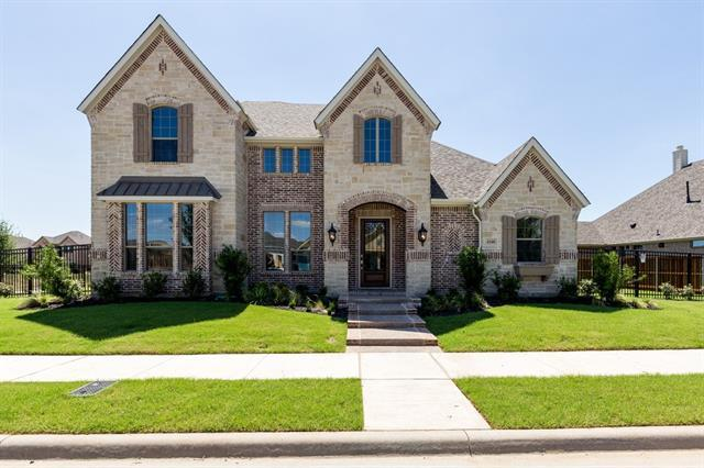 Loans near  Pearl Crescent Ln, Arlington TX