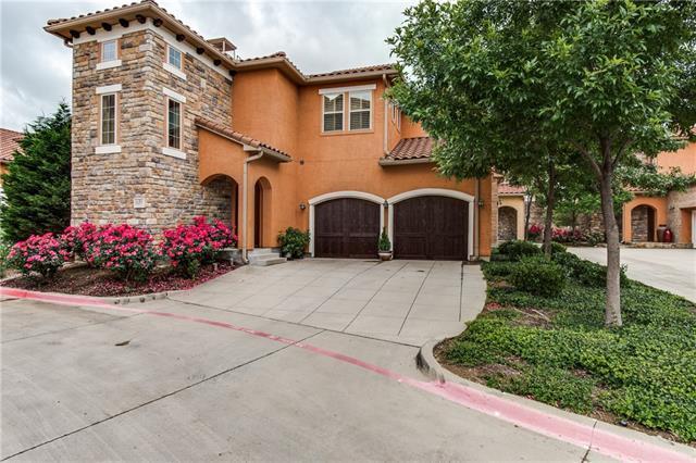 Loans near  Via Ravello, Irving TX