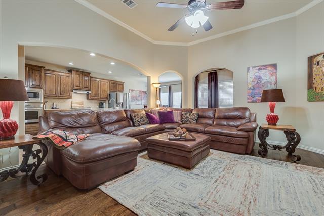 5605 Emerson Ct, Mckinney, TX
