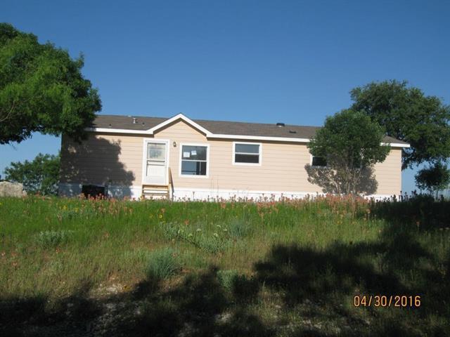 3106 Blueberry, Granbury, TX