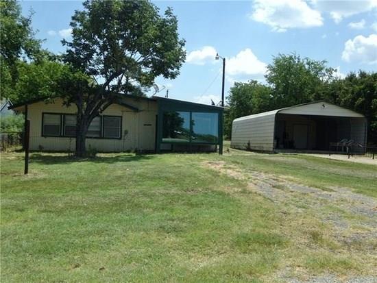 111 Calhoon Cv, Point, TX