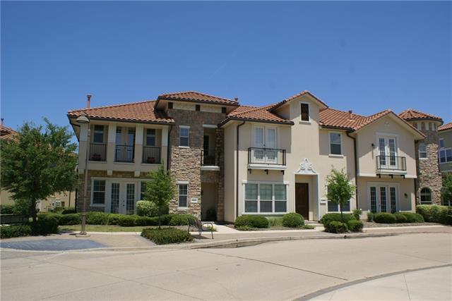 Loans near  Plaza Via , Irving TX
