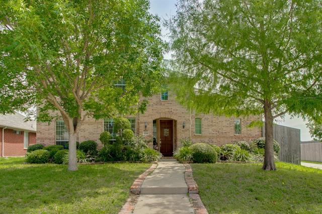 Loans near  Breanna Way, Garland TX