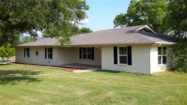 6340 Levy County Line Rd, Burleson TX 76028