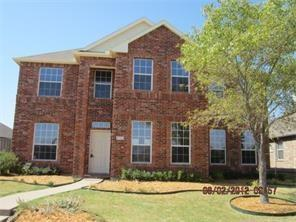 Loans near  Aldenham Dr, Garland TX