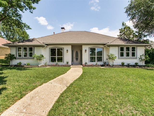 9242 Dove Meadow Dr, Dallas, TX