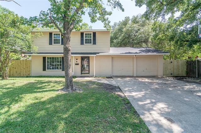 2908 W 11th St, Irving, TX