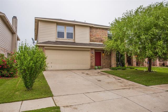 13856 Sonterra Ranch Rd, Roanoke, TX