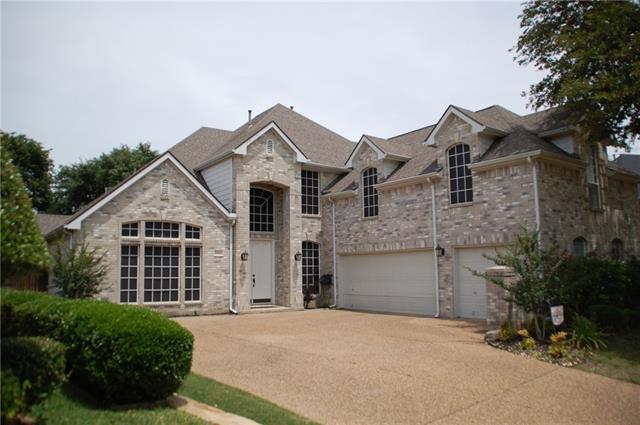 Loans near  Knollwood Ct, Arlington TX