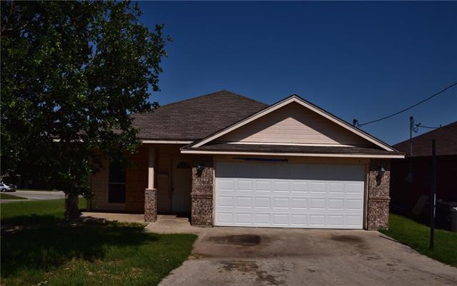 3001 Bourine St, Fort Worth TX 76107