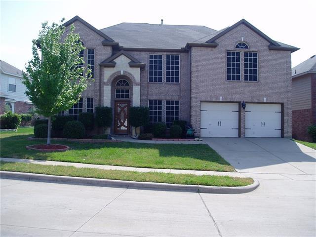 Loans near  Cedar Brush Dr, Fort Worth TX