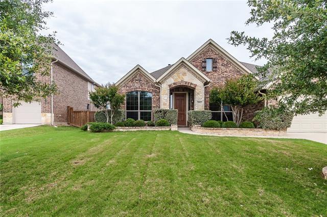 Loans near  Barco, Grand Prairie TX