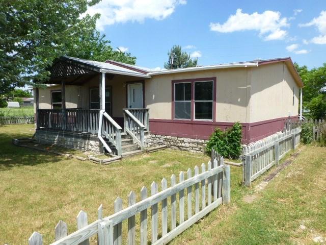 5505 Highview Dr, Granbury, TX